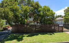 104 Oaks Avenue, Long Jetty NSW