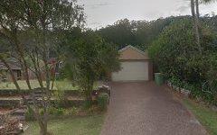 18 Red Cedar Close, Ourimbah NSW