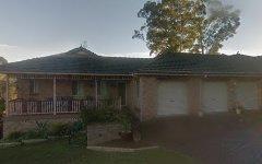 1/16 Wendie Close, Tumbi Umbi NSW