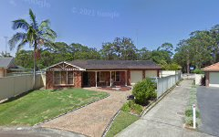 6 Wendie Close, Tumbi Umbi NSW