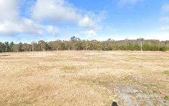 4 Castlereagh Highway, Blackmans Flat NSW