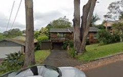 4 Walmsley Road, Ourimbah NSW