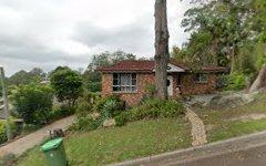 8 Walmsley Road, Ourimbah NSW