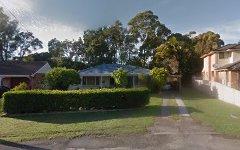 12 Ferndale Street, Killarney Vale NSW