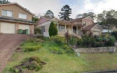 3 Robert Holl Drive, Ourimbah NSW