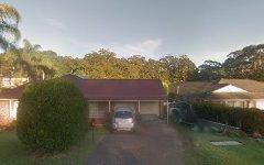15 Molsten Avenue, Tumbi Umbi NSW