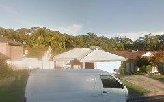 21 Molsten Avenue, Tumbi Umbi NSW