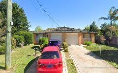 21A Coraki Close, Ourimbah NSW