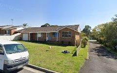 4/4 Patricia Street, Killarney Vale NSW