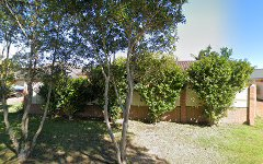 2/16 Coraki Close, Ourimbah NSW