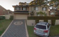 6 Felicia Close, Tumbi Umbi NSW