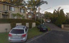7 Felicia Close, Tumbi Umbi NSW