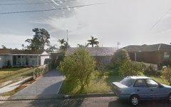 32 Bloomfield Street, Long Jetty NSW