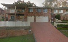 40 Molsten Avenue, Tumbi Umbi NSW