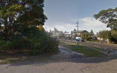 72 Bellevue Street, Shelly Beach NSW