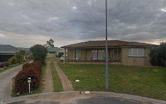 7 Parker Place, Eglinton NSW