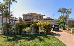 20 Hume Boulevard, Killarney Vale NSW