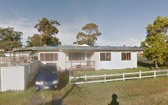 2 Flinders Avenue, Killarney Vale NSW