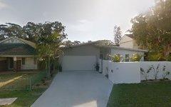 26 Phillip Street, Shelly Beach NSW