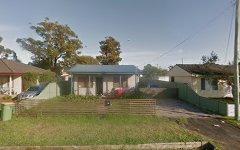 9 Tasman Avenue, Killarney Vale NSW