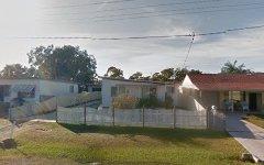 10 Bass Avenue, Killarney Vale NSW