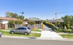 79a Hume Boulevarde, Killarney Vale NSW