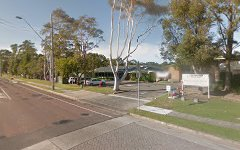 60 1 Yakalla Road, Bateau Bay NSW