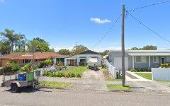 86 Brooke Avenue, Killarney Vale NSW