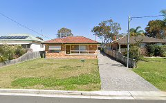 123A Hume Boulevard, Killarney Vale NSW