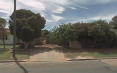 2/91 Farnell Street, Forbes NSW