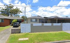 77 Brooke Avenue, Killarney Vale NSW