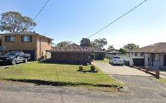 3 Sturt Street, Killarney Vale NSW
