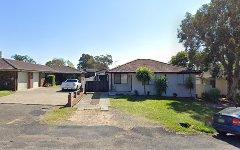 1 Sturt Street, Killarney Vale NSW