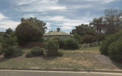 25 Barton Street, Forbes NSW