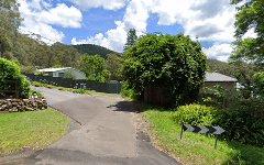 140 Hansens Road, Tumbi Umbi NSW