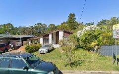 36 Sturt Street, Killarney Vale NSW