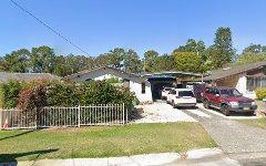34 Sturt Street, Killarney Vale NSW