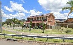 81a Eastern Road, Tumbi Umbi NSW