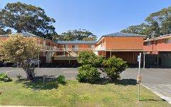 7/10 Bias Avenue, Bateau Bay NSW