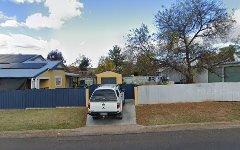 72 Union Street, Forbes NSW