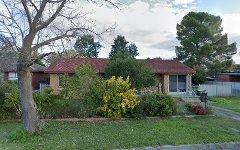 3 Hunter Street, Forbes NSW