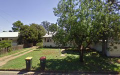 2 Quarry Road, Forbes NSW
