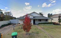 37 Underwood Street, Forbes NSW