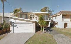 52 Bias Avenue, Bateau Bay NSW