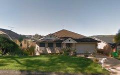5 Stewart Brougham Close, Lisarow NSW