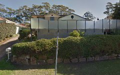 4 Stewart Brougham Close, Lisarow NSW
