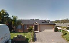 7 Stewart Brougham Close, Lisarow NSW