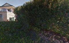 43 Cambourn Drive, Lisarow NSW
