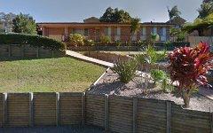 41 Cambourn Drive, Lisarow NSW