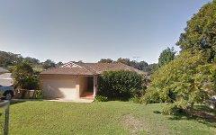 13 Stewart Brougham Close, Lisarow NSW